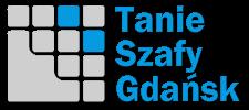 Tanie Szafy Gdańsk